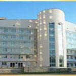 В Индустриальном районе города Перми подвели итоги районного конкурса проектов ТОС