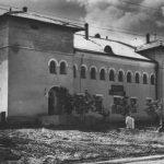 ТОС «Нагорный-1» продолжает знакомить пермяков с историей Индустриального района