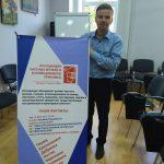 Собрание Ассоциации частных музеев Прикамья