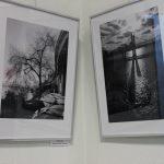 Фотовыставка «Города и реки: Пермь и Луисвилль»